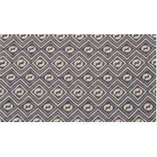 Outwell Inlayzzz Carpet 120x200 2017