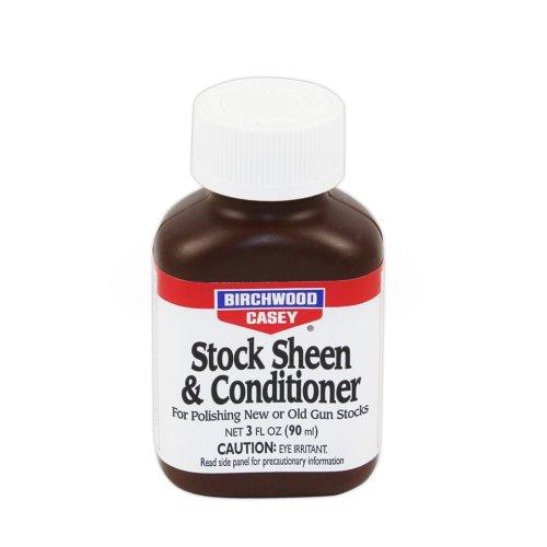 Birchwood Casey Stock Sheen & Conditioner (23623)