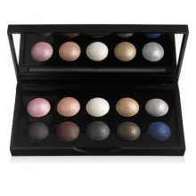 e.l.f. Baked Eyeshadow Palette, Nyc, 0.212 Ounce