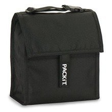 Packit Personal Cooler | Freezable Lunch Bag
