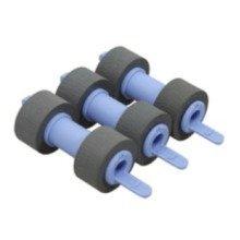 Dell Rg399 Laser/led Printer Roller