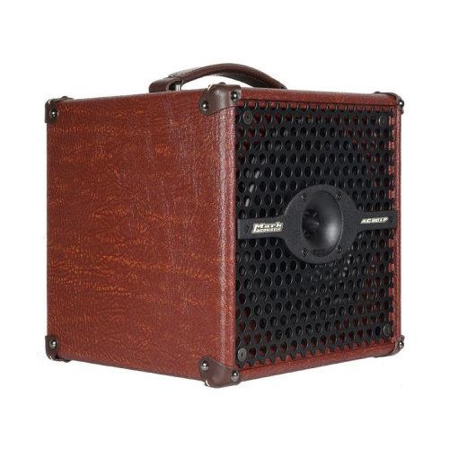 MarkAcoustic AC801P Acoustic Combo Amplifier