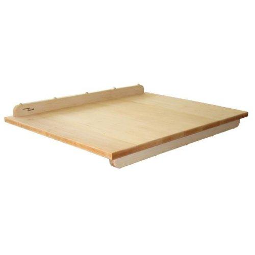 TableBoard PBB1 Pastry, Bread Board, Kneading Board