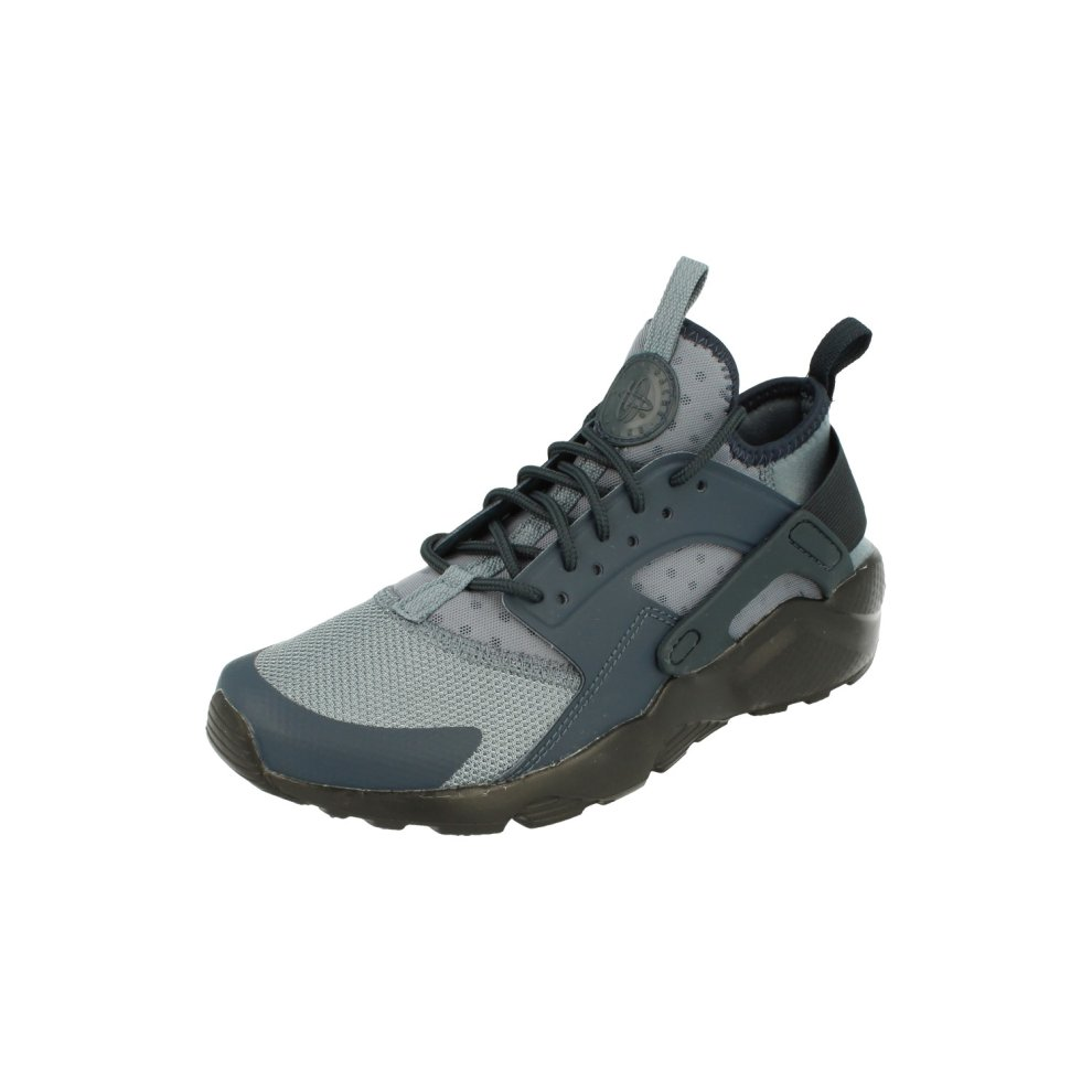 990a30a8191a Nike Air Huarache Run Ultra GS Running Trainers 847569 Sneakers Shoes on  OnBuy