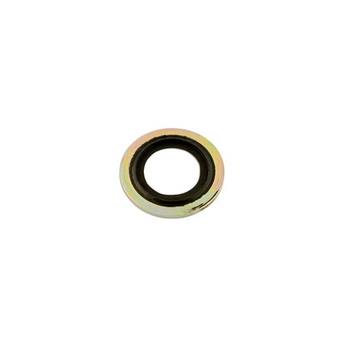 Sump Washer - Bonded - 16.7mm x 2mm - Pack Of 50