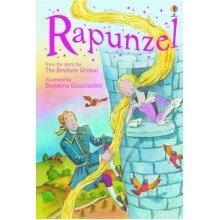 Rapunzel: Gift Edition