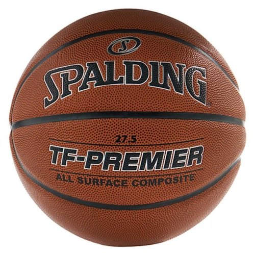 Spalding 1376605 TF Premier Junior