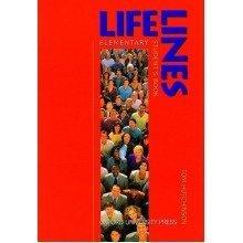 Lifelines: Elementary: Student's Book: Student's Book Elementary Level