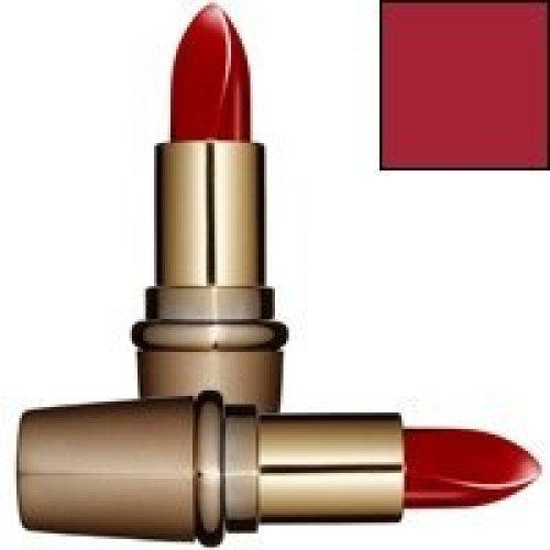 Sally Hansen Sculpt Amp Shape Maximum Definition Lip Color 6671 50 Rococo