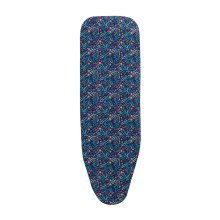 Jemima Ironing Board Cover, Multi-coloured