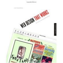 Web Design That Works: Secrets for Successful Web Design (letterhead & Logo Design)