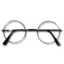 Harry Potter Glasses   Round Wizard Specs