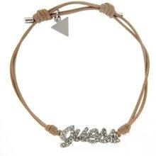 GUESS Bracelet UBB21204
