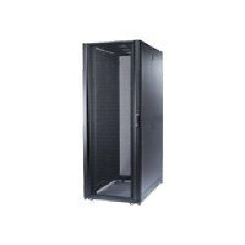 APC HW AR3357 Netshelter Sx 48U 750Mm Wide X 1200Mm Deep Enclosure. Size Wx AR3357