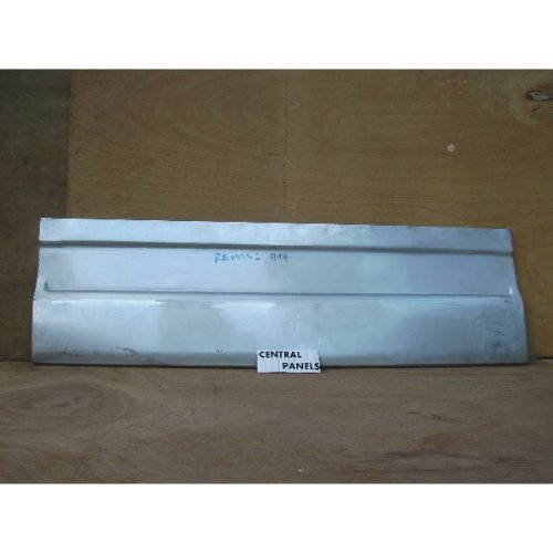RENAULT MASTER 1998 TO 2010 NEW SLIDING DOOR BOTTOM OUTER REPAIR 414
