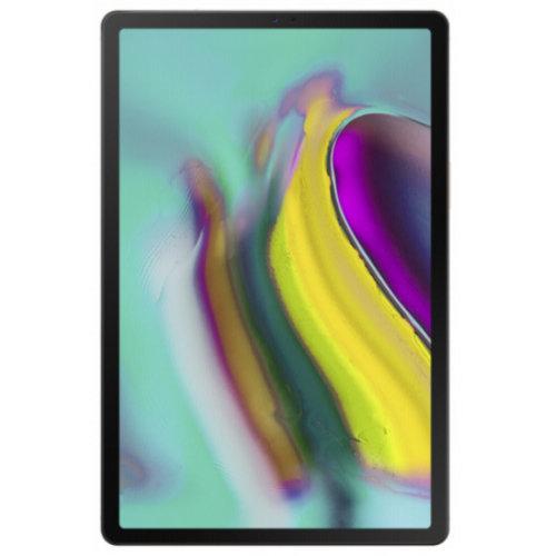 Samsung Galaxy Tab S5e LTE 64GB gold