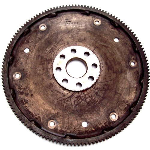 Vauxhall Opel Omega 3.2 2.6 Automatic Driveplate Drive Plate Ring Gear 24432223