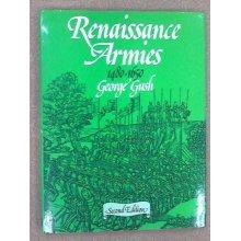 Renaissance Armies, 1480-1650