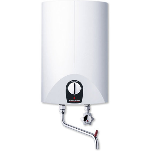 Stiebel Eltron SN 5 SL GB Small Water Heater 5 Litre