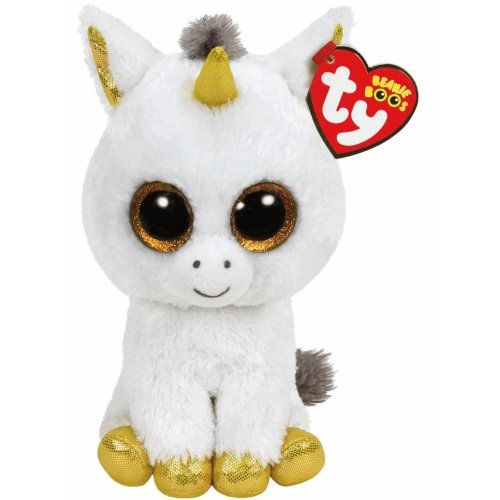 Beanie Boo Pegasus
