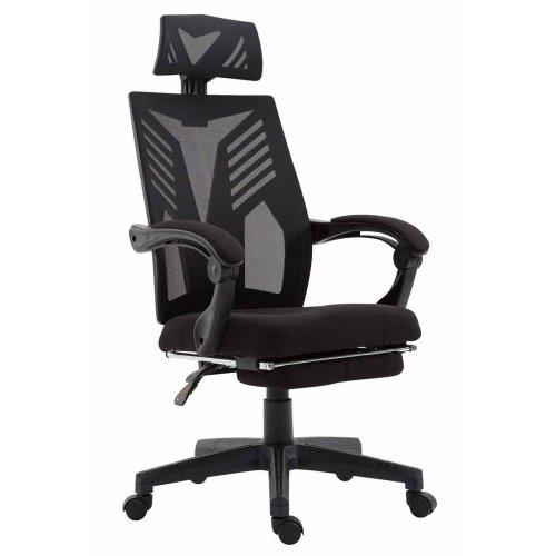 Office chair Smart B