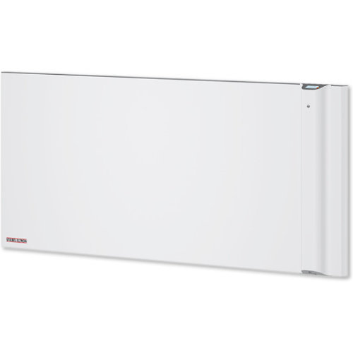 Stiebel Eltron CND 200 2000W Combined Radiant and Convector Heater 1240mm