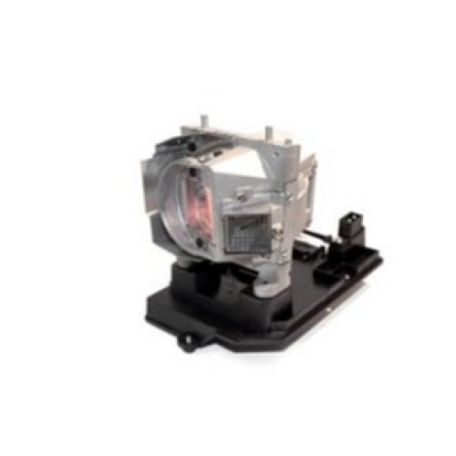 MicroLamp ML12367 230W projector lamp