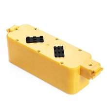Replacement Battery for iRobot Roomba 400 4000 4100 4210 Series