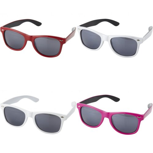 Bullet Crockett Sunglasses
