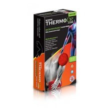 Thermo Dr. Microwaveable Body Wrap In Display - Dr -  microwaveable body wrap thermo dr