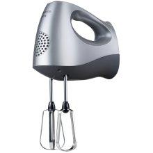 Kenwood HM225 Silver 150W 3 Speed Hand Mixer
