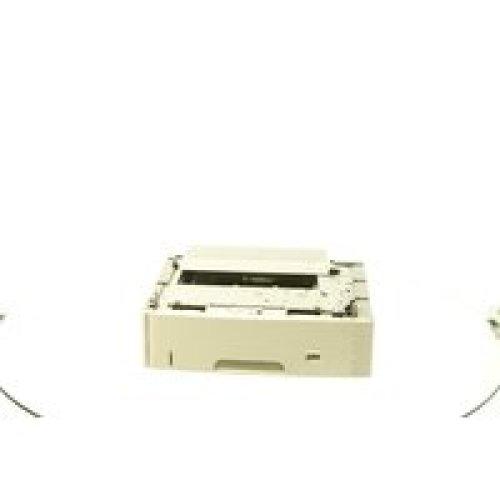 HP Inc. Q7548A-RFB 500 Sheet Tray Tray3 option Q7548A-RFB