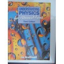 Understanding Physics for Advanced Level Pb