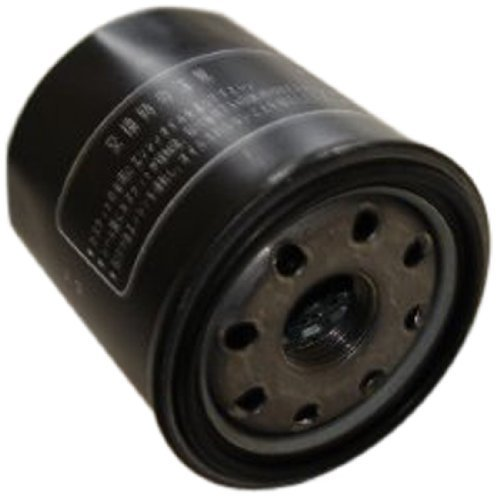 Japanparts FO-210S Oil Filter