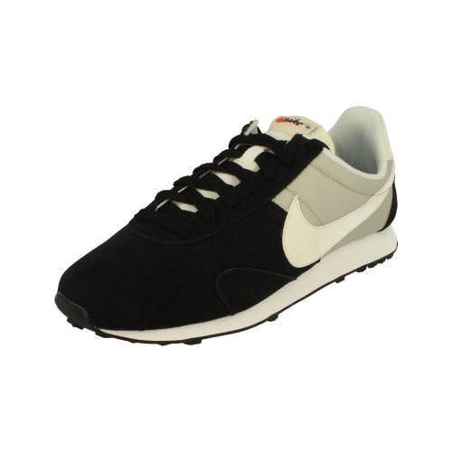 Nike Pre Montreal 17 Mens Running Trainers 898031 Sneakers Shoes