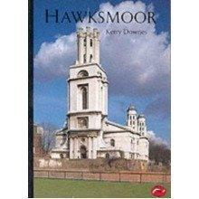 Hawksmoor (world of Art)