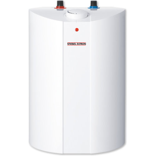 Stiebel Eltron SHC 15 GB Eltron Unvented Small Water 15 Litre