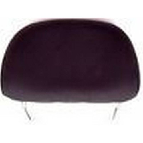 Vauxhall Opel Omega Saloon Rear Dark Grey Head Rest