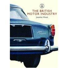 The British Motor Industry