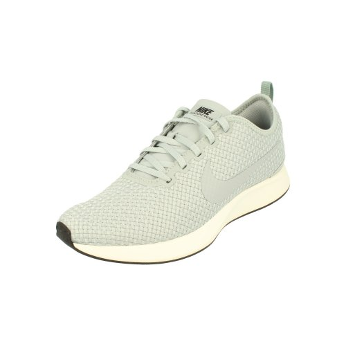 af8f65e2087a9 Nike Dualtone Racer Se Mens Running Trainers 922170 Sneakers Shoes ...