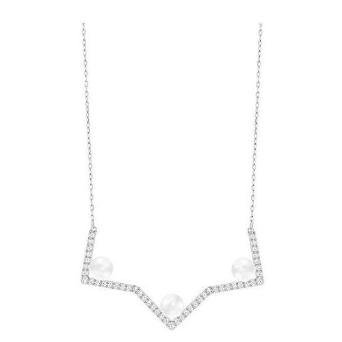 Swarovski Edify Medium Necklace - 5213362