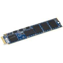 OWC Aura Pro 6G, 240GB 240GB Mini-SATA