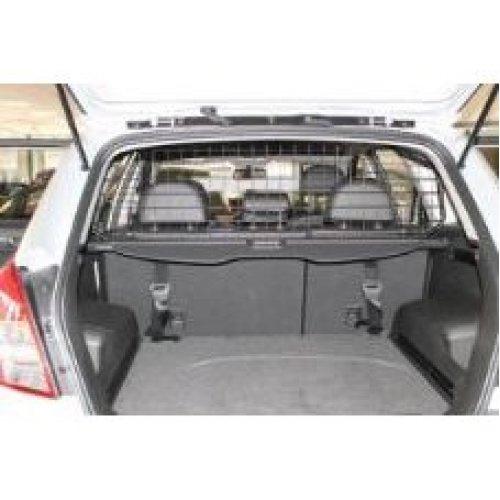 GUARDSMAN Dog Guard - Gm Opel Vauxhall Antara (2007-)