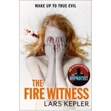 The Fire Witness