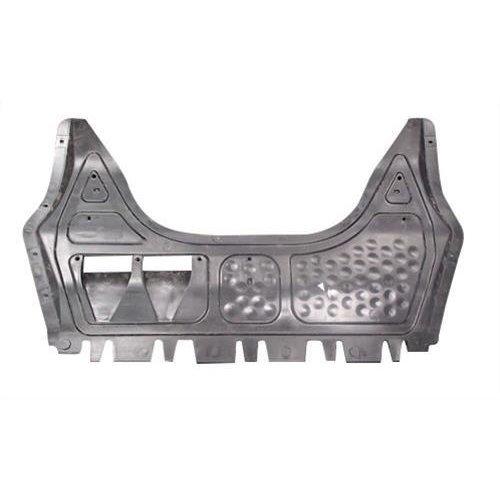 Skoda Superb Estate 2010-2013 Engine Undershield Front Section (Petrol 1.4 & 1.8 & 3.6 & Diesel 1.9 & 2.0 Models)