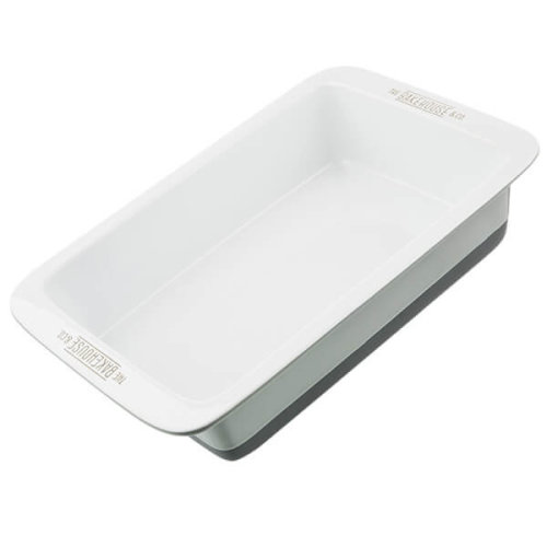 Bakehouse & Co 22cm Ceramic Shallow Dish
