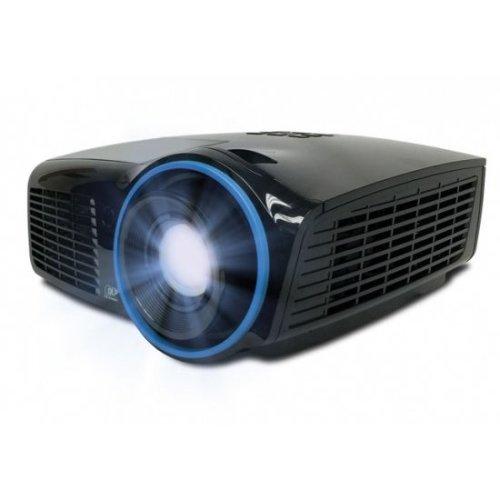 Infocus FULL HD Network beamer - 4500 lumens - 8000:1