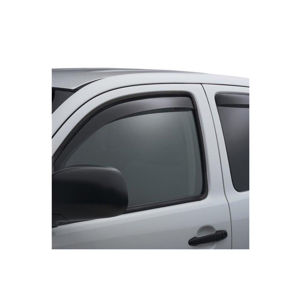 WeatherTech 72765 Side Window Deflector