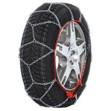 Pewag Snow Chains N 67 ST Nordic Star 2 pcs 69512