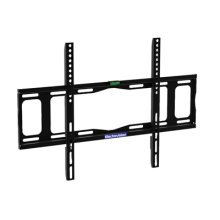 Universal Fixed TV Mounting Bracket Frame Style For Screens 32 - 65